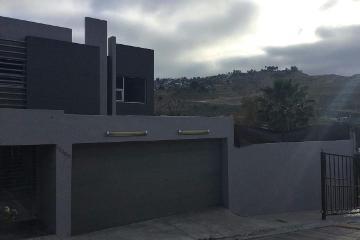 Foto de casa en renta en  , residencial la esperanza, tijuana, baja california, 0 No. 01