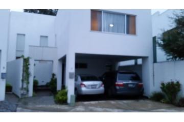 Foto de casa en renta en  , residencial la lagrima, monterrey, nuevo león, 2831857 No. 01