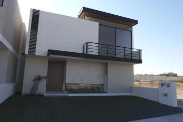 Foto de casa en venta en  76000, vista, querétaro, querétaro, 2942099 No. 01