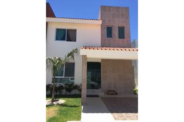 Foto de casa en condominio en renta en, constitución, aguascalientes, aguascalientes, 2150876 no 01