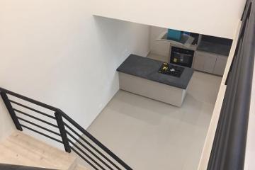 Foto principal de casa en venta en residencial las plazas 2786970.