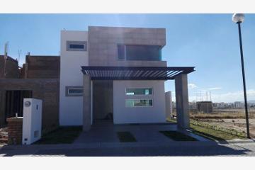 Foto principal de casa en venta en residencial las plazas 2865752.