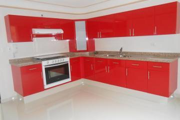 Foto principal de departamento en renta en residencial lomas verdes, lomas verdes (conjunto lomas verdes) 2847404.