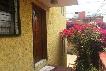 Foto de casa en venta en residencial los alamos 400, los álamos, naucalpan de juárez, estado de méxico, 2213464 no 01