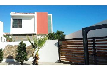 Foto de casa en renta en  , residencial marina sur, la paz, baja california sur, 2594202 No. 01