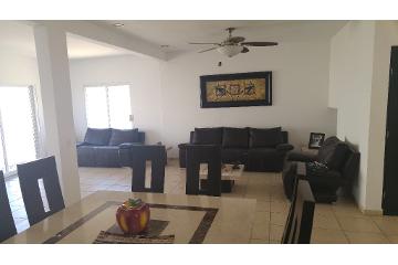 Foto principal de casa en renta en residencial marina sur 2600378.