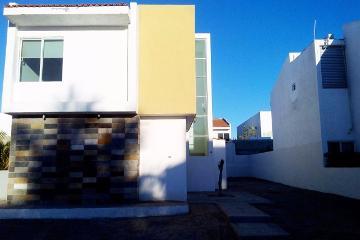 Foto de casa en renta en  , residencial marina sur, la paz, baja california sur, 2894625 No. 01