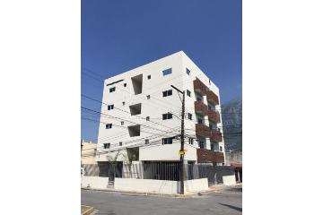 Foto de departamento en renta en  , residencial mederos, monterrey, nuevo león, 2615406 No. 01