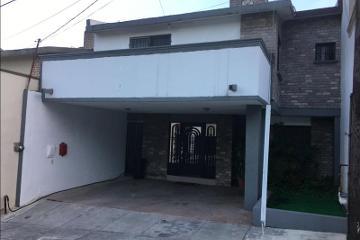 Foto principal de casa en renta en residencial mederos 2841538.