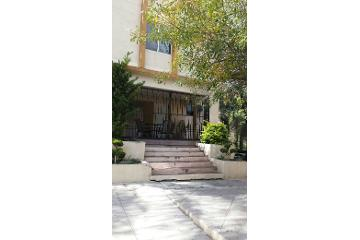 Foto de departamento en venta en  , residencial mederos, monterrey, nuevo león, 2932367 No. 01