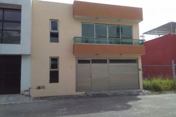 Foto de casa en renta en, residencial monte magno, xalapa, veracruz, 1997858 no 01