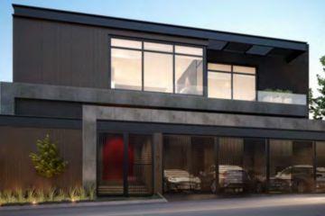 Foto principal de casa en venta en residencial palo blanco 2795397.