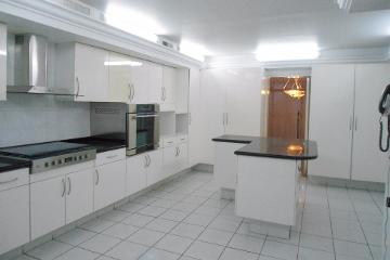 Foto de casa en renta en  , residencial patria, zapopan, jalisco, 2604262 No. 01