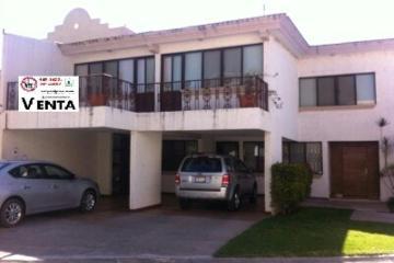 Foto de casa en venta en  , residencial pulgas pandas norte, aguascalientes, aguascalientes, 1729434 No. 01