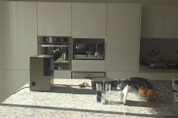 Foto de casa en venta en  , residencial pulgas pandas norte, aguascalientes, aguascalientes, 2754604 No. 01