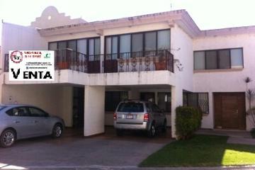 Foto de casa en venta en  , residencial pulgas pandas sur, aguascalientes, aguascalientes, 1566558 No. 01
