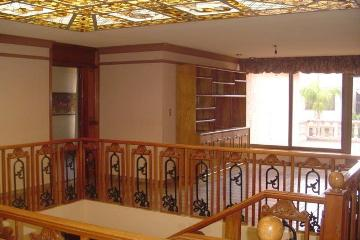 Foto principal de casa en renta en residencial pulgas pandas sur 2904393.