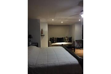 Foto de casa en venta en  , residencial san agustin 1 sector, san pedro garza garcía, nuevo león, 2935463 No. 01