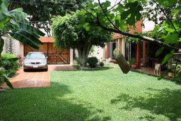 Foto de casa en renta en, residencial san felipe, oaxaca de juárez, oaxaca, 1941210 no 01