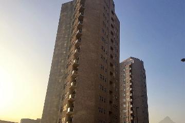 Foto principal de departamento en renta en residencial santa bárbara 1 sector 2994702.