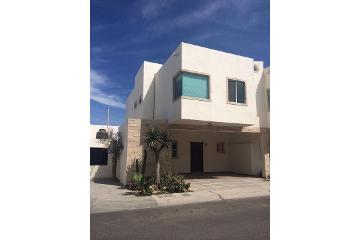 Foto de casa en renta en  , residencial santa rita, la paz, baja california sur, 2960556 No. 01