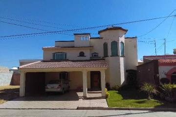Foto de casa en venta en  , residencial santa teresa, durango, durango, 2829288 No. 01