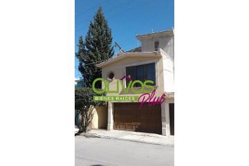Foto de casa en venta en  , residencial santa teresa, durango, durango, 2835714 No. 01