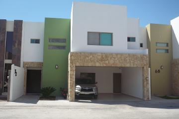 Foto de casa en renta en  , residencial senderos, torreón, coahuila de zaragoza, 2587693 No. 01