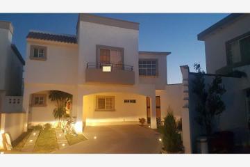 Foto principal de casa en venta en residencial senderos 2878518.