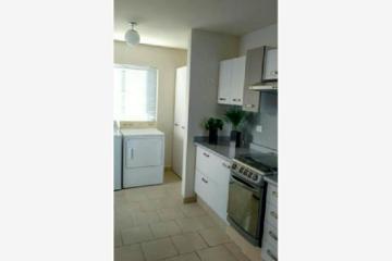 Foto principal de casa en renta en residencial senderos 2880205.