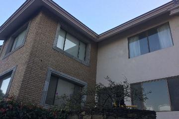 Foto de casa en venta en  , residencial sierra del valle, san pedro garza garcía, nuevo león, 2939342 No. 01