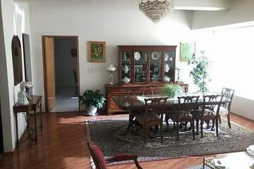 Foto de departamento en venta en residencial terre 225, lomas de santa fe, álvaro obregón, distrito federal, 0 No. 01