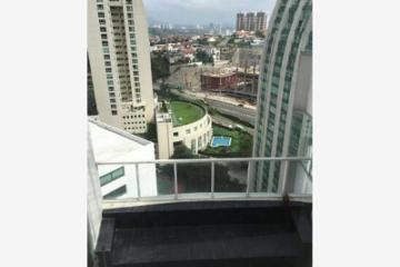 Foto de departamento en venta en residencial toledo 180, interlomas, huixquilucan, méxico, 0 No. 01
