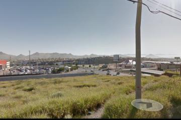 Foto principal de terreno comercial en renta en residencial universidad 1799601.
