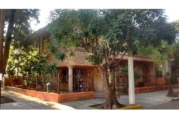 Foto de casa en venta en residencial victoria , residencial victoria, zapopan, jalisco, 0 No. 01