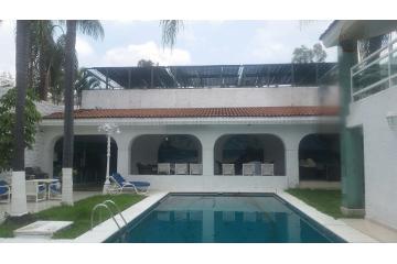 Foto de casa en venta en  , residencial victoria, zapopan, jalisco, 2017996 No. 01