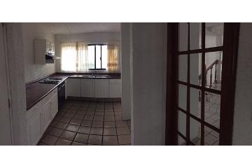 Foto de casa en venta en  , residencial victoria, zapopan, jalisco, 2161306 No. 01