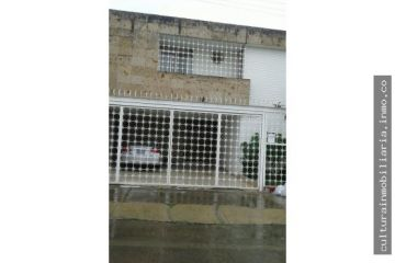 Foto principal de casa en venta en residencial victoria 2195144.