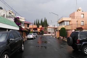 Foto de casa en venta en  , residencial villa coapa, tlalpan, distrito federal, 2564865 No. 01