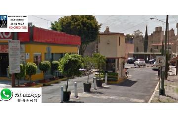 Foto de casa en venta en  , residencial villa coapa, tlalpan, distrito federal, 2733700 No. 01