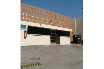 Foto de oficina en renta en  , resurgimiento cd. norte, puebla, puebla, 2501904 No. 01