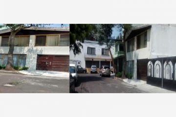 Foto de casa en venta en retorno 1, avante, coyoacán, df, 1993032 no 01