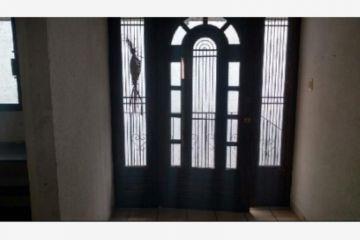 Foto de casa en venta en retorno 10, avante, coyoacán, df, 2146846 no 01
