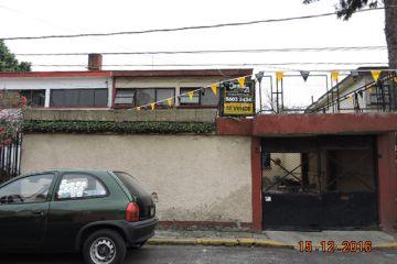 Foto principal de casa en venta en retorno 201 -3, unidad modelo 2805755.