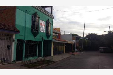 Foto de casa en venta en  2429, prados del nilo, guadalajara, jalisco, 2898638 No. 01