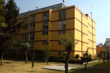 Foto de departamento en renta en retorno 3 de epsilon 47, romero de terreros, coyoacán, distrito federal, 2917649 No. 01