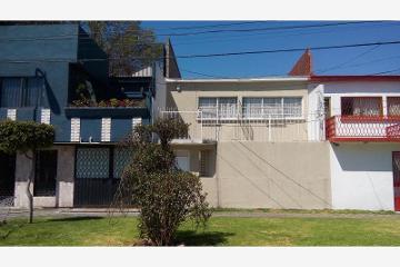 Foto de casa en venta en retorno 301, 29c 29c, unidad modelo, iztapalapa, distrito federal, 0 No. 01