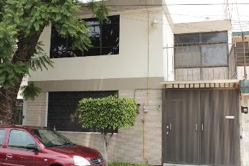 Foto de casa en venta en retorno 4 de avenida del taller 12, jardín balbuena, venustiano carranza, distrito federal, 2417305 No. 01