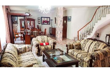 Foto de casa en venta en retorno 67 , avante, coyoacán, distrito federal, 2770423 No. 01