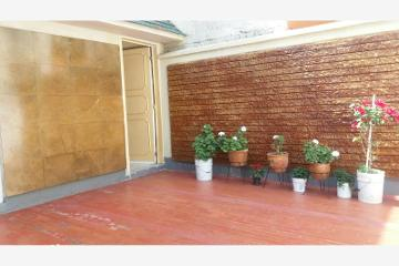 Foto de casa en venta en retorno 7 de ignacio zaragoza 35, jardín balbuena, venustiano carranza, distrito federal, 0 No. 01